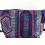 sac violet 1