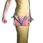 greq 1 porté