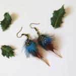 bijoux-plume-naturelle