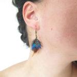 bijoux-plume-naturelle-boheme-