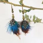 bijoux-plume-naturelle-boheme