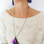 collier-plume-naturelle-violet-porter
