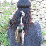 bandeau-plume-naturelle-reglable