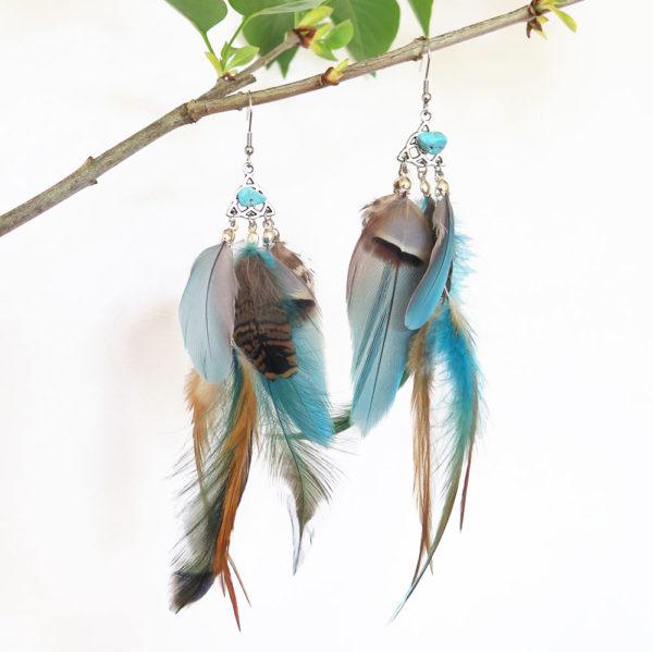 bijoux-plume-hipi-chic-boheme