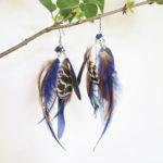 bijoux-plume-naturelle-pierre