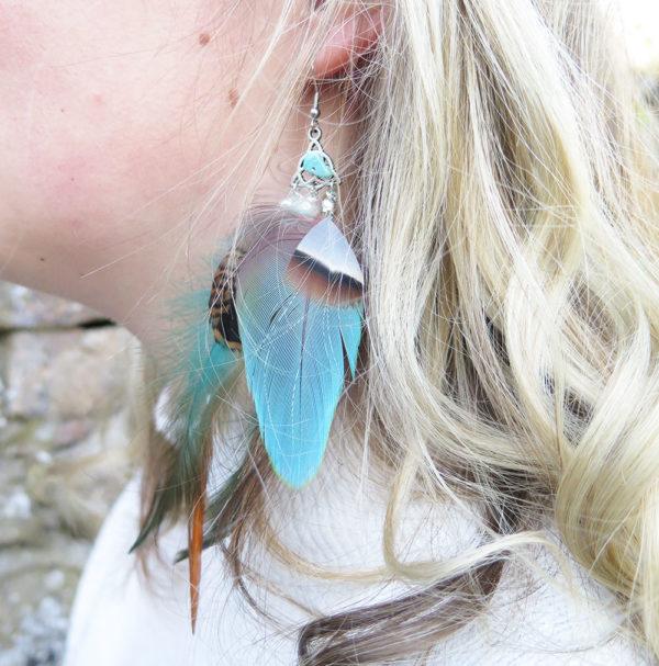 bijoux-plumes-boheme